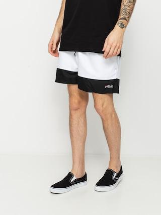 Krau0165asy Fila Yamato (black/bright white)