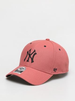 Ku0161iltovka  47 Brand New York Yankees Aerial ZD (island red)