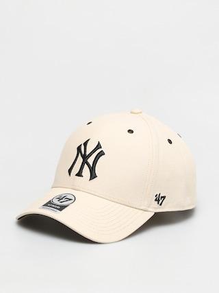 Ku0161iltovka  47 Brand New York Yankees Aerial ZD (natural)