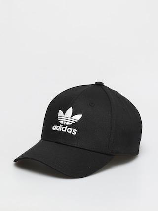 Kšiltovka  adidas Originals Baseb Classre ZD (black/white)