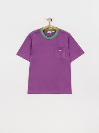 Triu010dko OBEY Plona Pocket (purple nitro)