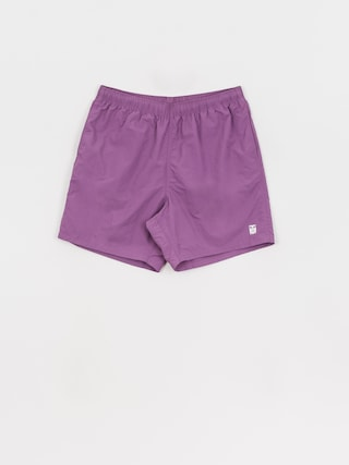 Krau0165asy OBEY Easy Relaxed (purple nitro)