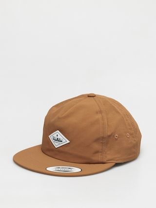 Ku0161iltovka  Volcom Tonic ZD (golden brown)