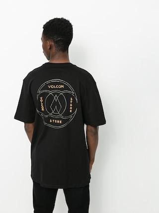 Triu010dko Volcom Inner Stone (black)