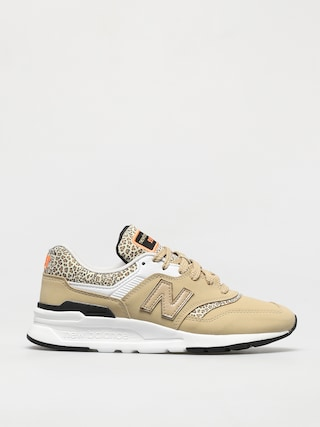 Boty New Balance 997 Wmn (incense)