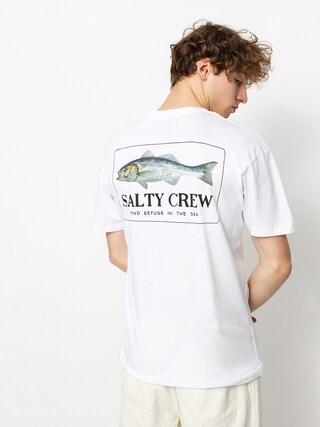 Triu010dko Salty Crew Branzino Premium Mens (white)