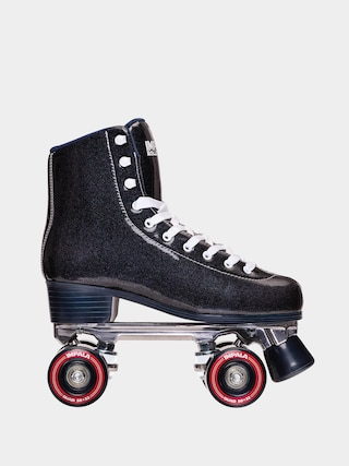 Koleu010dkovu00e9 brusle Impala Quad Skate Wmn (midnight)