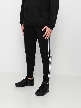 Kalhoty adidas Originals 3 Stripes (black)