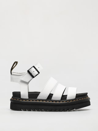 Sandaly Dr. Martens Blaire Wmn (white hydro)