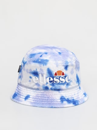 Klobouk Ellesse Hallan (blue tie dye)