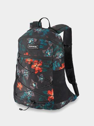 Batoh Dakine Wndr Pack 18L (twilight floral)