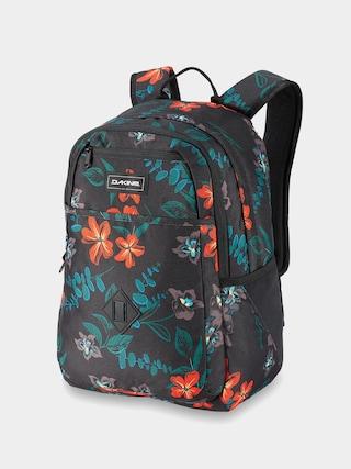 Batoh Dakine Essentials Pack 26L (twilight floral)