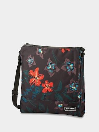 Tau0161ka Dakine Jordy Crossbody (twilight floral)