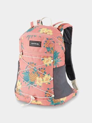 Batoh Dakine Wndr Pack 18L (pineapple)
