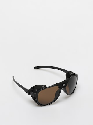 Sluneu010dnu00ed bru00fdle Majesty Apex 2.0 (black/polarized bronze topaz)