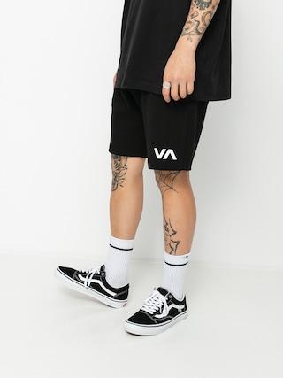 Krau0165asy RVCA Sport IV (black)