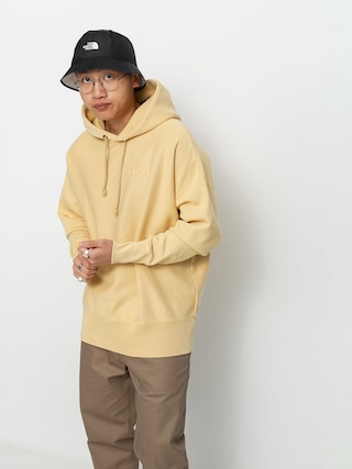 Mikina s kapucu00ed Champion Sweatshirt HD 216204 (ttp)