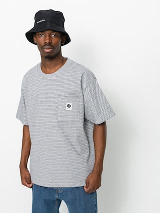 Triu010dko Polar Skate Stripe Pocket (grey)