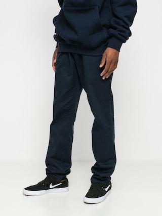 Kalhoty Tabasko Chino (navy)