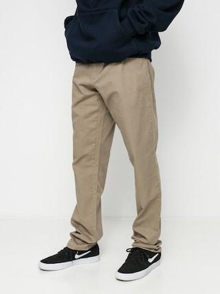 Kalhoty Tabasko Chino (beige)