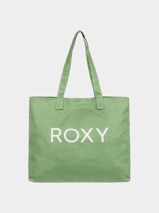 Tau0161ka Roxy Go For It Wmn (vineyard green)