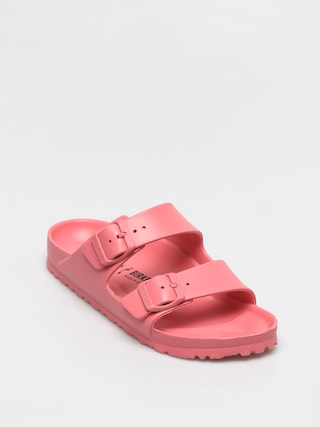 Sandaly Birkenstock Arizona Eva Narrow Wmn (beach watermelon)