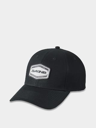 Ku0161iltovka  Dakine Crafted Ballcap (black)