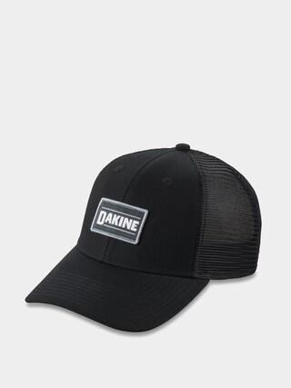 Ku0161iltovka  Dakine Big D Trucker (black)