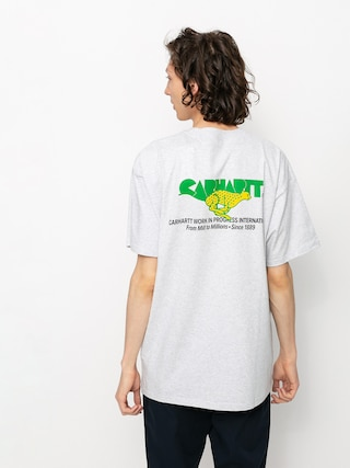 Triu010dko Carhartt WIP Runner (ash heather)