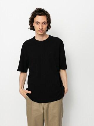 Triu010dko Polar Skate Shin (black)