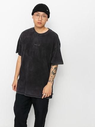 Triu010dko Nike SB Classic Wash (black)