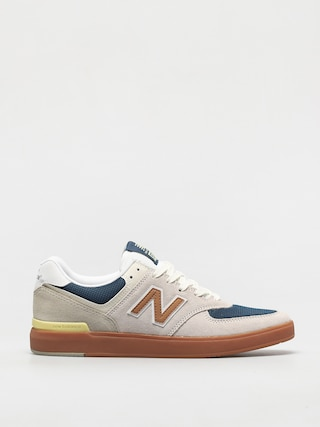 Boty New Balance All Coasts 574 (multi)
