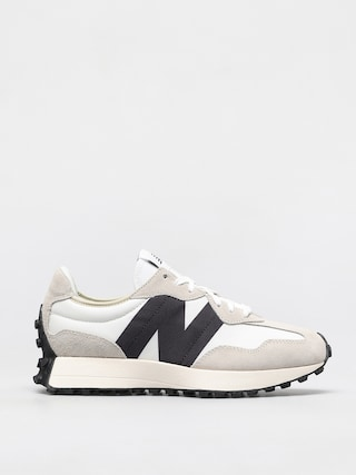 Boty New Balance 327 (grey/white)