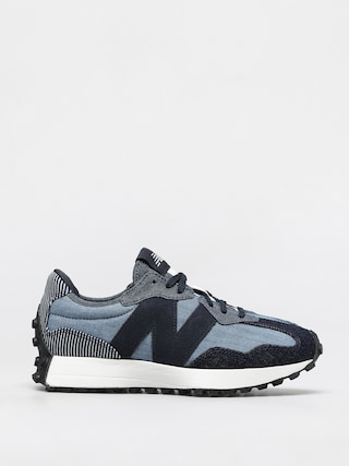 Boty New Balance 327 (levis denim)