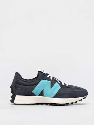 Boty New Balance 327 (navy/blue)