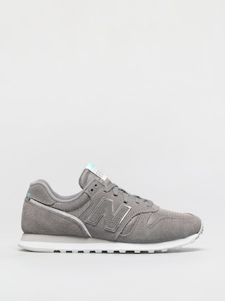 Boty New Balance 373 Wmn (grey)