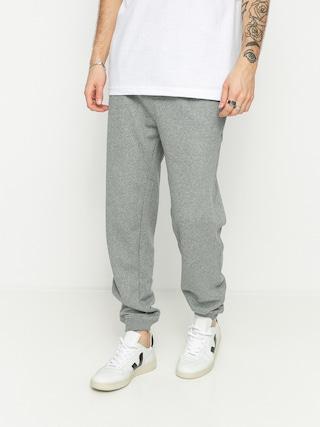Kalhoty Quiksilver Essentials (grey)