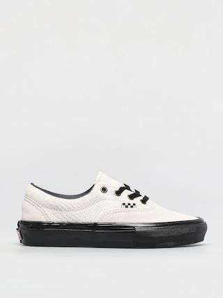 Boty Vans Skate Era (breana geering marshmallow/black)