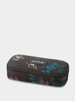 Penál Dakine School Case (twilight floral)