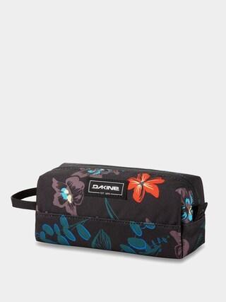 Penu00e1l Dakine Accessory Case (twilight floral)