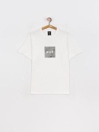 Triu010dko HUF Feels (white)