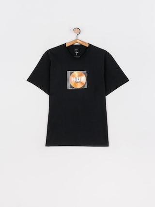 Triu010dko HUF Mix Box Logo (black)