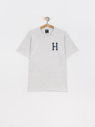 Triu010dko HUF Skulls Classic H (ash)