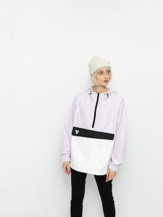 Bunda Volcom Niddabreak Wmn (lavender)
