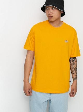 Triu010dko Dickies Mapleton (cadnium yellow)