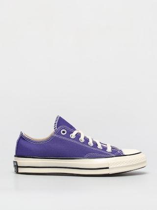 Tenisky Converse Chuck 70 Ox (grape)