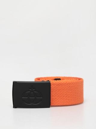 Pu00e1sek Elade Icon Logo (orange)