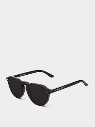 Sluneční brýle Hawkers Warwick Venm Hybrid (dark/tr90)