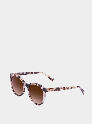 Sluneční brýle Hawkers Resort (leo brown/acetato mazzucchelli)