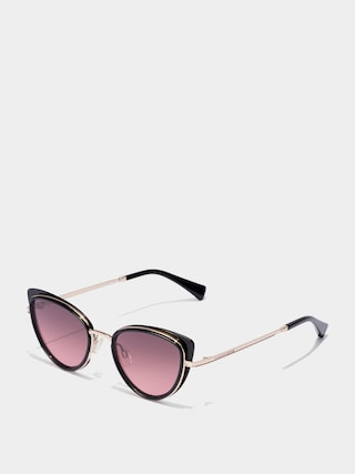 Sluneční brýle Hawkers Feline (black wine/tr90 acero inoxidable)
